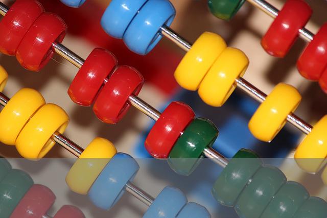 Gestión de Recursos – Uso, eficiencia y control, ajustado a nuestro plan estratégico