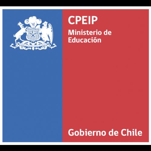 logo_cpeip-500x500
